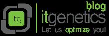 ITGStore.hu blog | Vonalkódolvasó, címkézési és POS rendszer megoldások