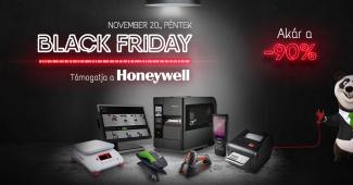 Black Friday 2020 ITGStore
